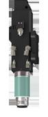 机器人柔性生产线_21-05
