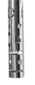 机器人柔性生产线_21-02